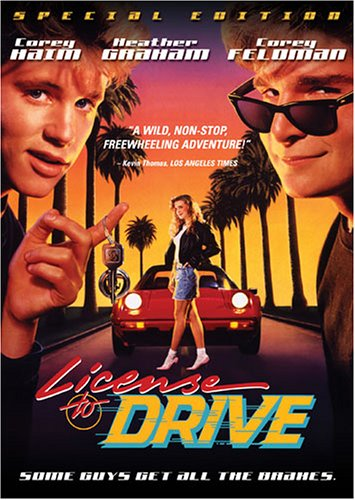 http://xmeetsy.files.wordpress.com/2010/03/corey-haim-license-to-drive.jpg
