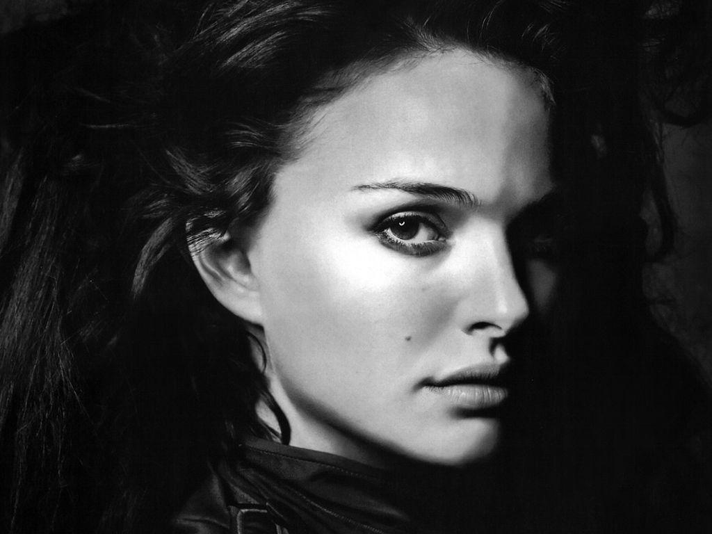 Natalie-Portman-128 Natalie Portman
