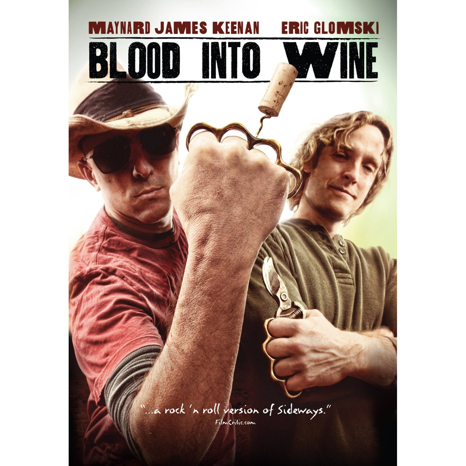 http://xmeetsy.files.wordpress.com/2011/02/blood-into-wine.jpg