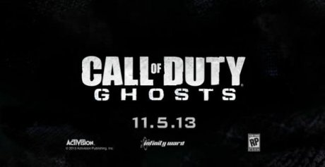 cod-ghosts-release-date-1