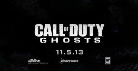 cod-ghosts-release-date-1