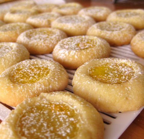orange-thumbprint-cookies-2