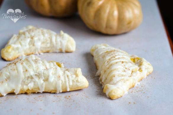 pumpkin-turnovers-2