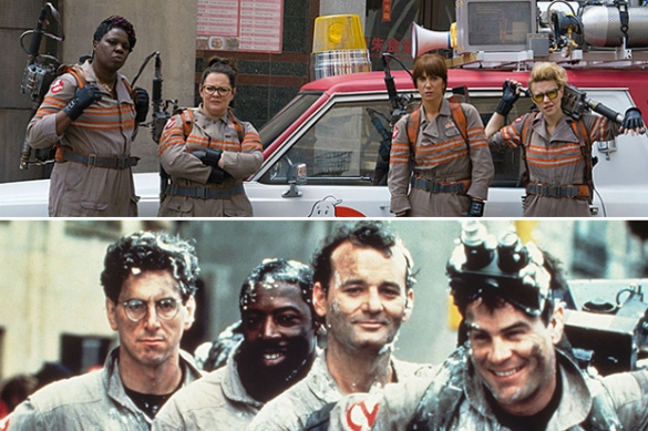 ghostbusters-united-6816