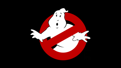 ghostbusters_symbol