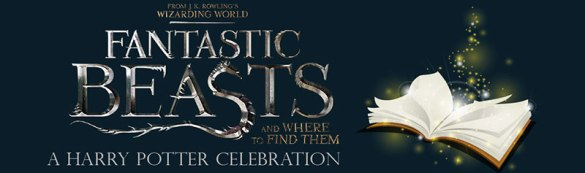 Fantastic-Beasts-HP-sm