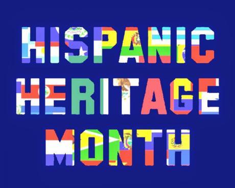 hispanic-heritage-month