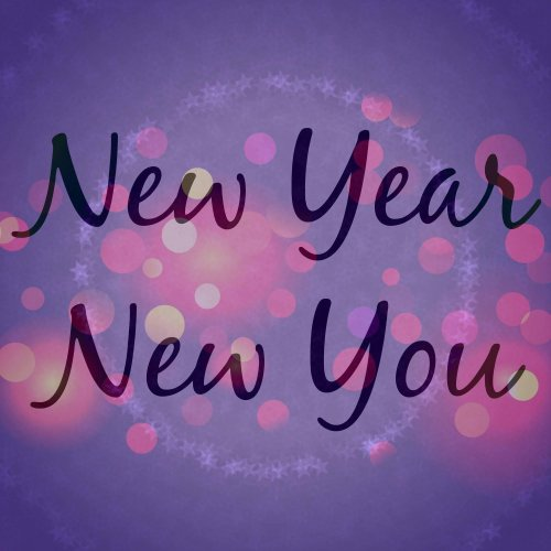 new-year-new-you-2017-19