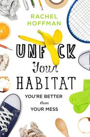 unf__k your habitat