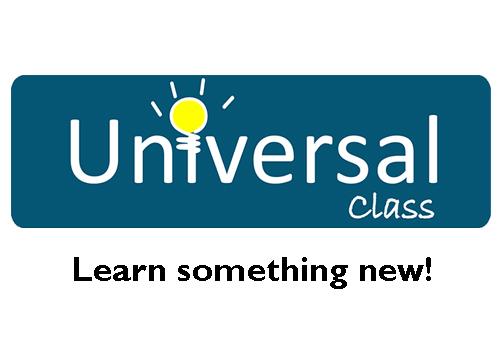 UniversalClassWS