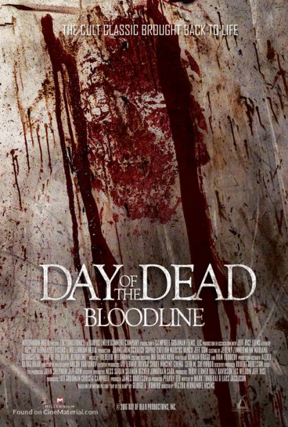 day-of-the-dead-bloodline-movie-poster
