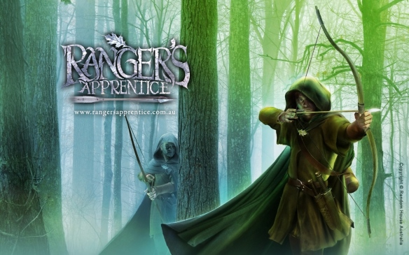 Ranger-s-apprentice-the-rangers-apprentice-10757786-1280-800