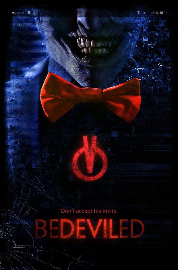 Bedeviled-movie-poster-1