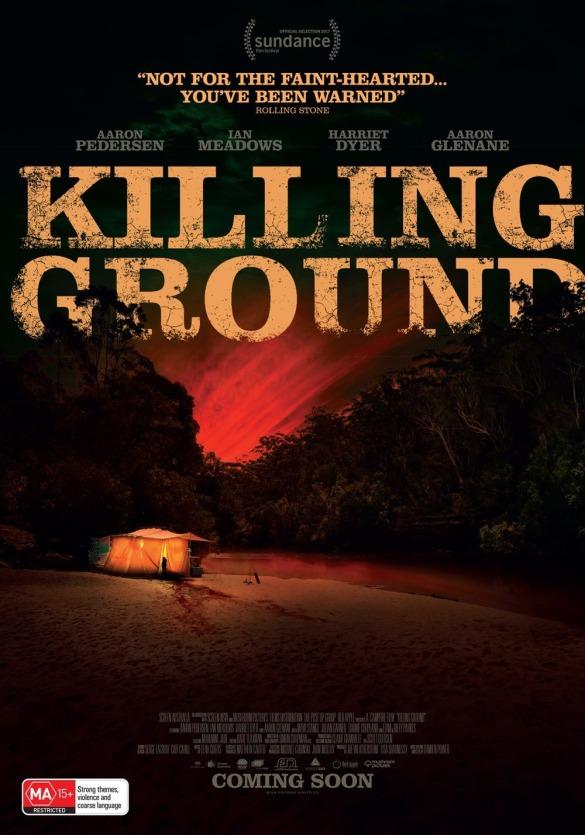 killing-ground-2016-03