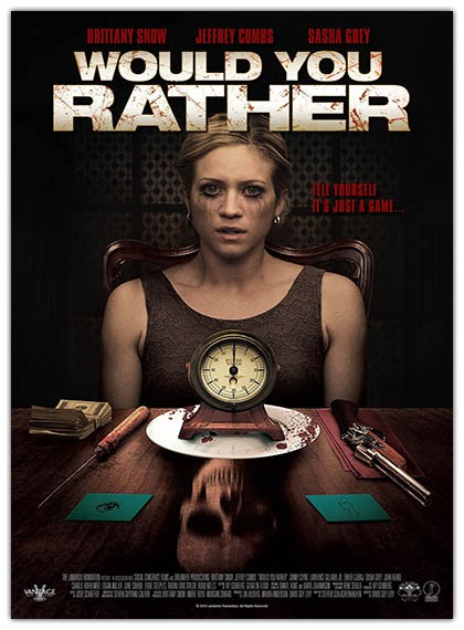would-you-rather-2012-poster01