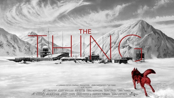 the-thing-board-game-feature-img